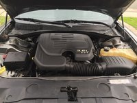 Picture of 2011 Dodge Charger SE, engine, gallery_worthy