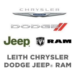 Leith Chrysler Dodge Jeep RAM Wendell NC Read Consumer
