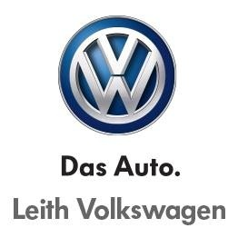 Leith volkswagen of raleigh raleigh nc lee for Leith mercedes benz of raleigh nc