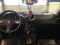 Picture of 2010 Pontiac G6 Coupe, interior