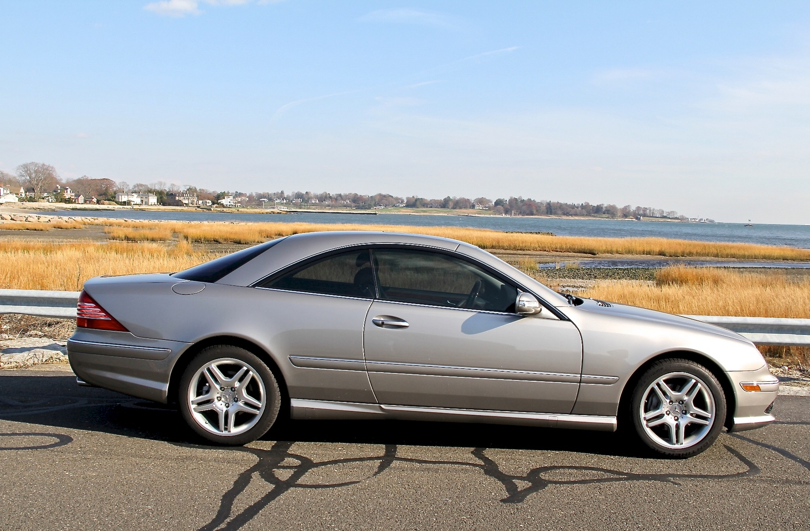 2006 mercedes benz cl class pictures cargurus for Mercedes benz c class 2006 price