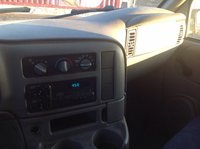 Picture of 2005 Chevrolet Astro Base, interior