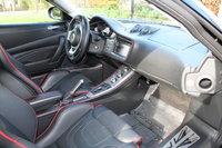 Picture of 2012 Lotus Evora Coupe 2+2, interior