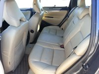 Picture of 2005 Volvo V70 R Turbo Wagon AWD, interior