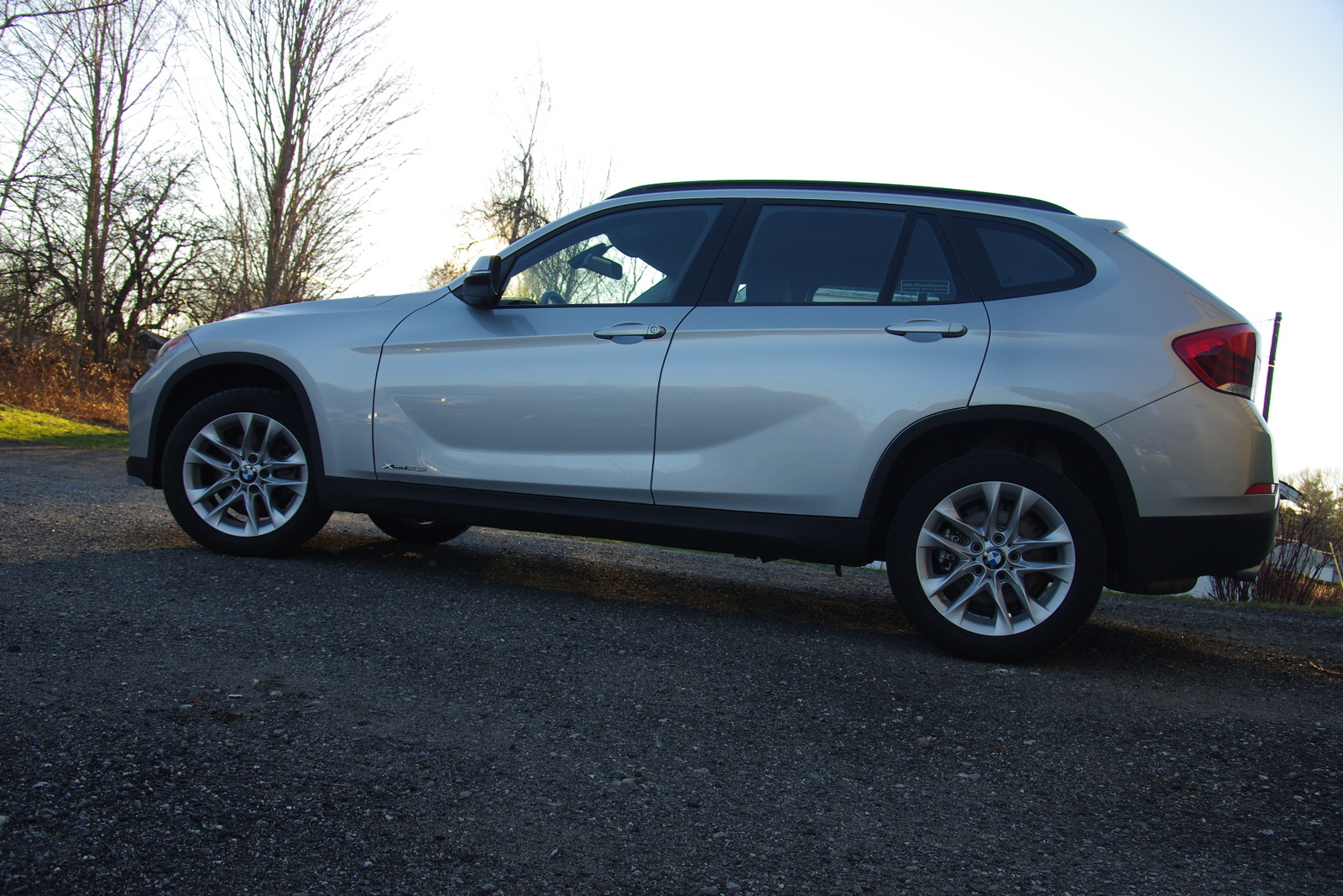 new 2015 bmw x1 for sale cargurus. Black Bedroom Furniture Sets. Home Design Ideas