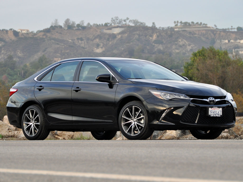 2014 5 toyota camry se autos post. Black Bedroom Furniture Sets. Home Design Ideas