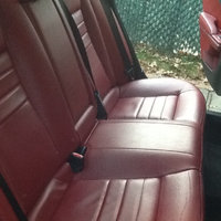 Picture of 2011 Dodge Charger R/T, interior
