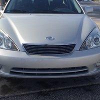 Picture of 2006 Lexus ES 330 Base, exterior