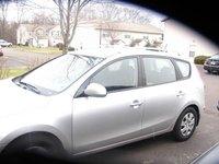 Picture of 2011 Hyundai Elantra Touring GLS, exterior