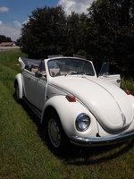 Picture of 1971 Volkswagen Super Beetle 1303, exterior