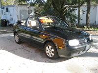 Picture of 2002 Volkswagen Cabrio 2 Dr GLS Convertible, exterior