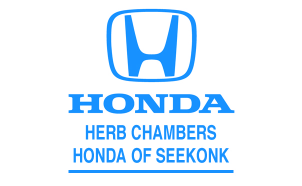 Herb Chambers Honda Of Seekonk - Seekonk, MA - Reviews ...