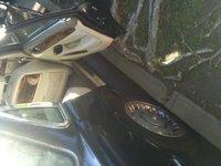 2000 Jaguar XJ-Series Overview