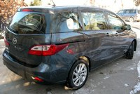 Picture of 2013 Mazda MAZDA5 Sport, exterior