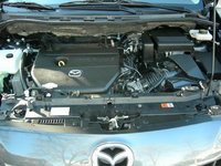 Picture of 2013 Mazda MAZDA5 Sport, engine