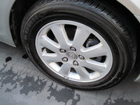 Picture of 2004 Toyota Camry XLE, exterior, gallery_worthy