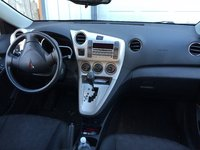 Picture of 2010 Pontiac Vibe 1.8L
