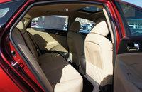 Picture of 2012 Hyundai Sonata GLS