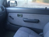 Picture of 1995 Toyota Tacoma 2 Dr STD Extended Cab SB, interior