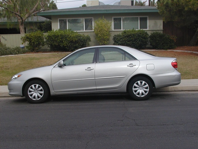 toyota camry 2006 cargurus 2006 toyota camry pictures. Black Bedroom Furniture Sets. Home Design Ideas