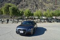 Picture of 2013 Audi TT 2.0T Quattro Premium Plus, exterior