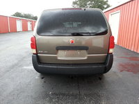 Picture of 2005 Saturn Relay 4 Dr 2 Passenger Van, exterior