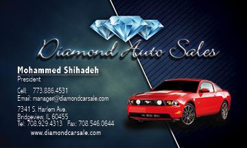Diamond Auto Sales >> Diamond Auto Sales Bridgeview Il Read Consumer Reviews Browse