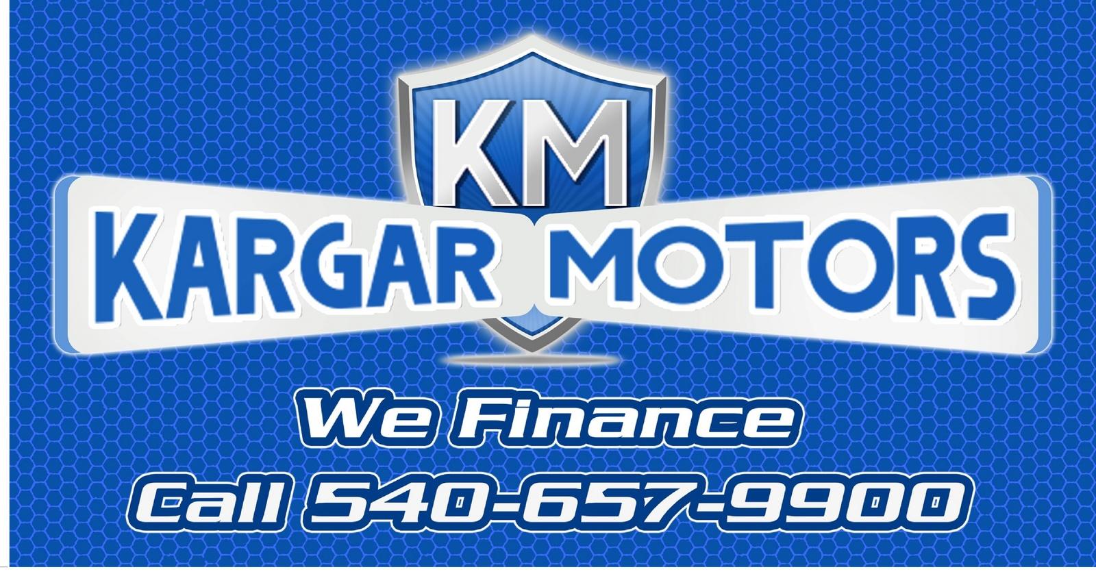 Kargar Motors Stafford Va Reviews Amp Deals Cargurus