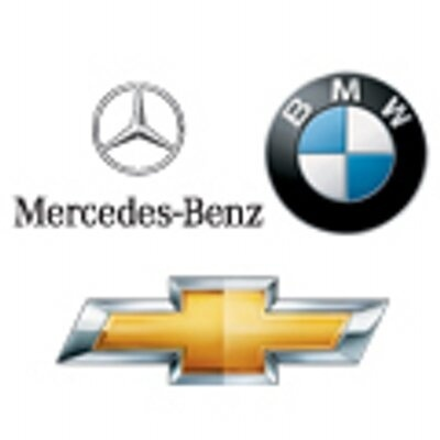 Mercedes benz of florence florence sc read consumer for Mercedes benz of reading