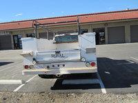 Picture of 1998 Chevrolet C/K 3500 Reg. Cab 2WD