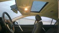 Picture of 2012 Mazda MAZDA3 i Grand Touring, interior