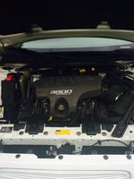 Picture of 2000 Buick Regal LSE, engine