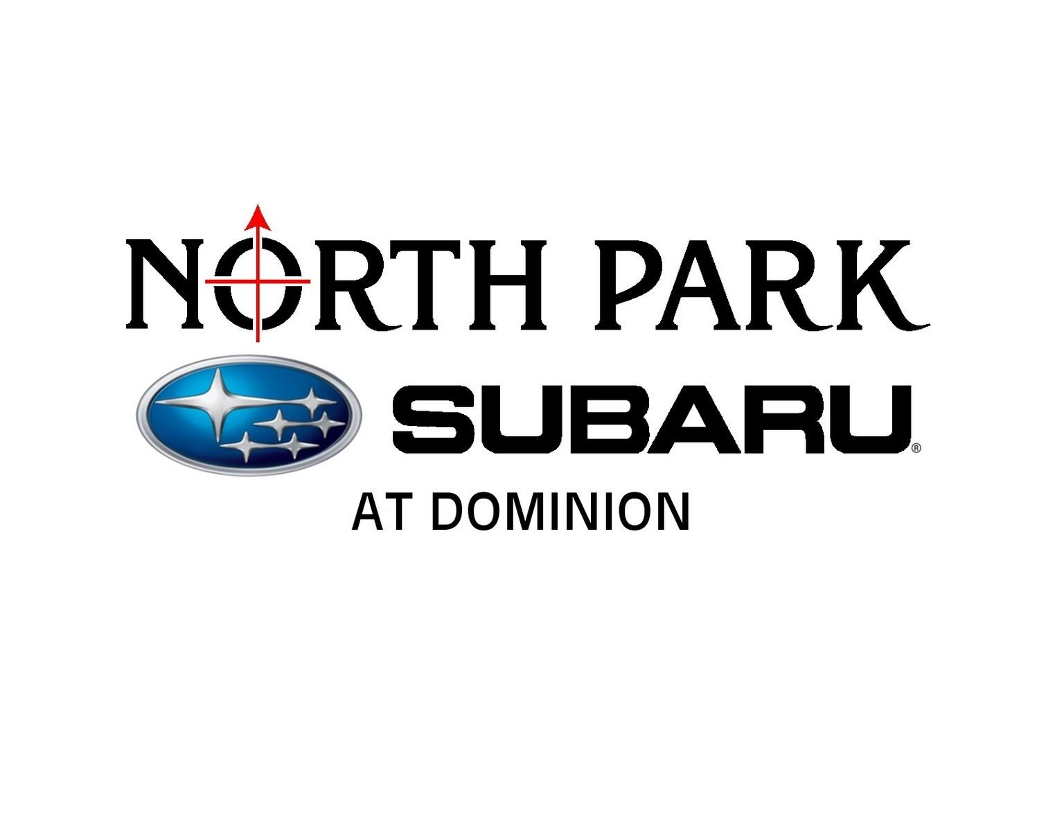 North Park Subaru Dominion San Antonio Tx Reviews