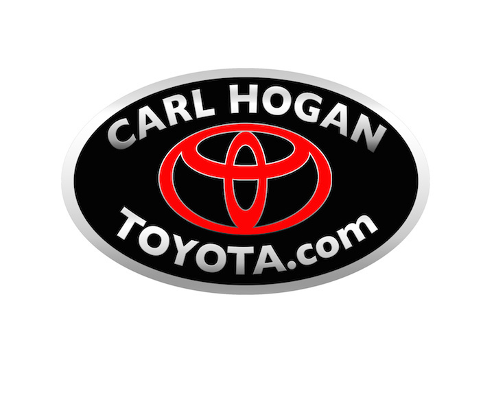 Columbus Fiat Dealers >> Carl Hogan Toyota - Columbus, MS: Read Consumer reviews ...