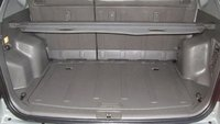 Picture of 2007 Hyundai Tucson Limited 4WD, interior, gallery_worthy