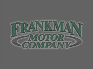 Frankman Motor Company Sioux Falls Sd Lee Evaluaciones