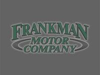 Frankman Motor Company Sioux Falls Sd Read Consumer