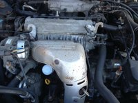 Picture of 1999 Toyota Camry XLE, engine