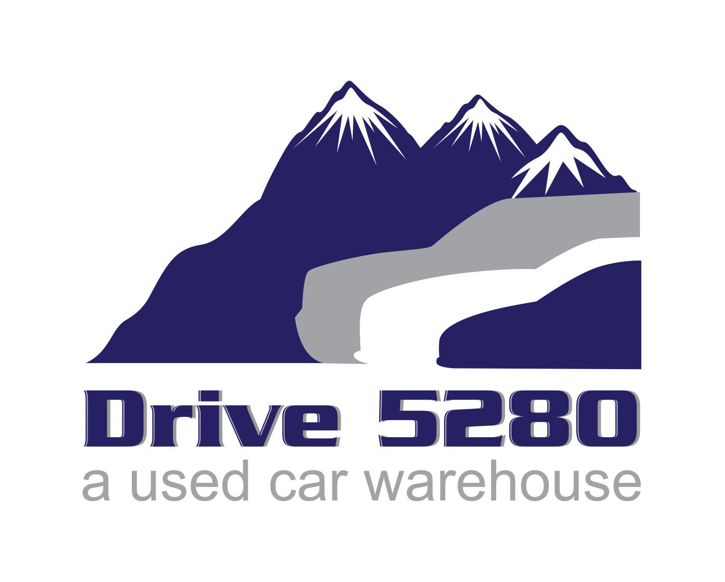 Drive 5280 Denver Co Read Consumer Reviews Browse