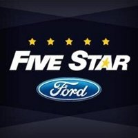 five star ford lincoln warner robins ga read consumer reviews browse used and new cars for sale. Black Bedroom Furniture Sets. Home Design Ideas