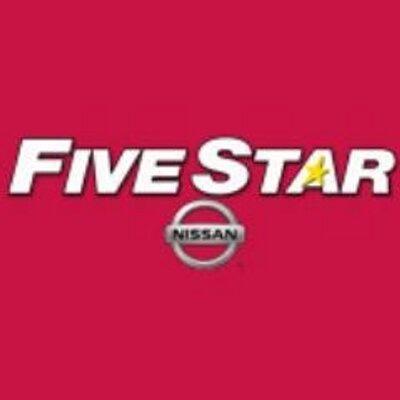 Five Star Nissan Warner Robins Warner Robins Ga Read Consumer