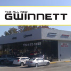 Gwinnett Chrysler Dodge Jeep Ram   Stone Mountain, GA: Read Consumer  Reviews, Browse Used And New Cars For Sale
