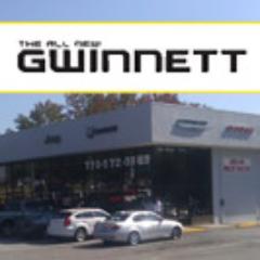 gwinnett chrysler dodge jeep ram stone mountain ga reviews deals cargurus. Black Bedroom Furniture Sets. Home Design Ideas