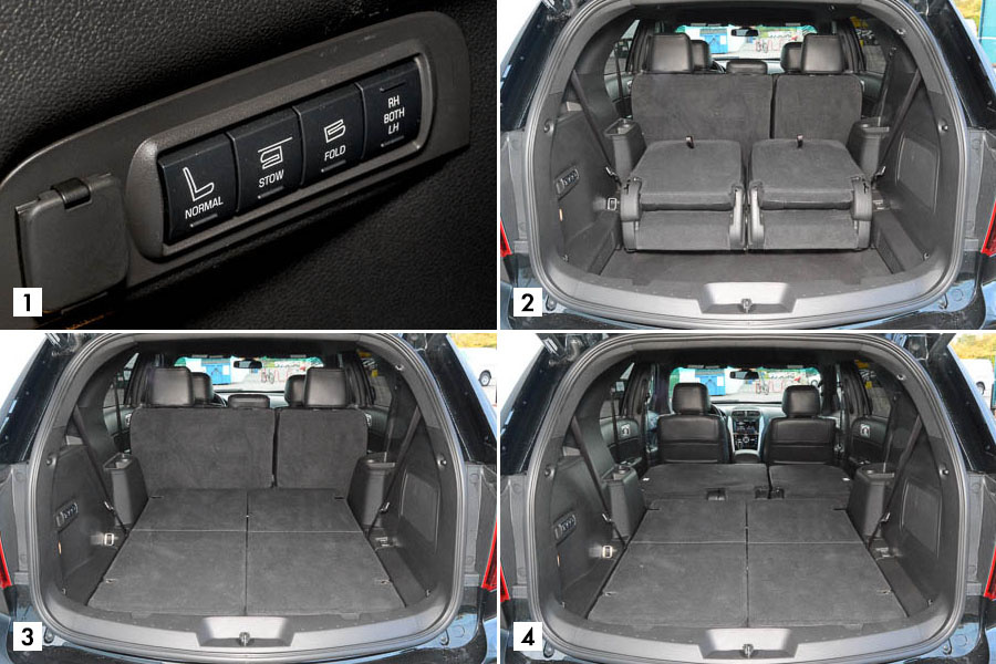 ford explorer sport questions does the rear window open 01 ford escape 3.0 firing order