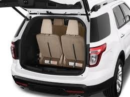 Ford explorer sport questions does the rear window open for 2000 ford explorer rear window hinge