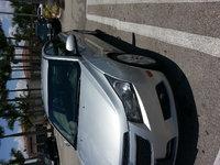 Picture of 2012 Chevrolet Cruze LTZ, exterior