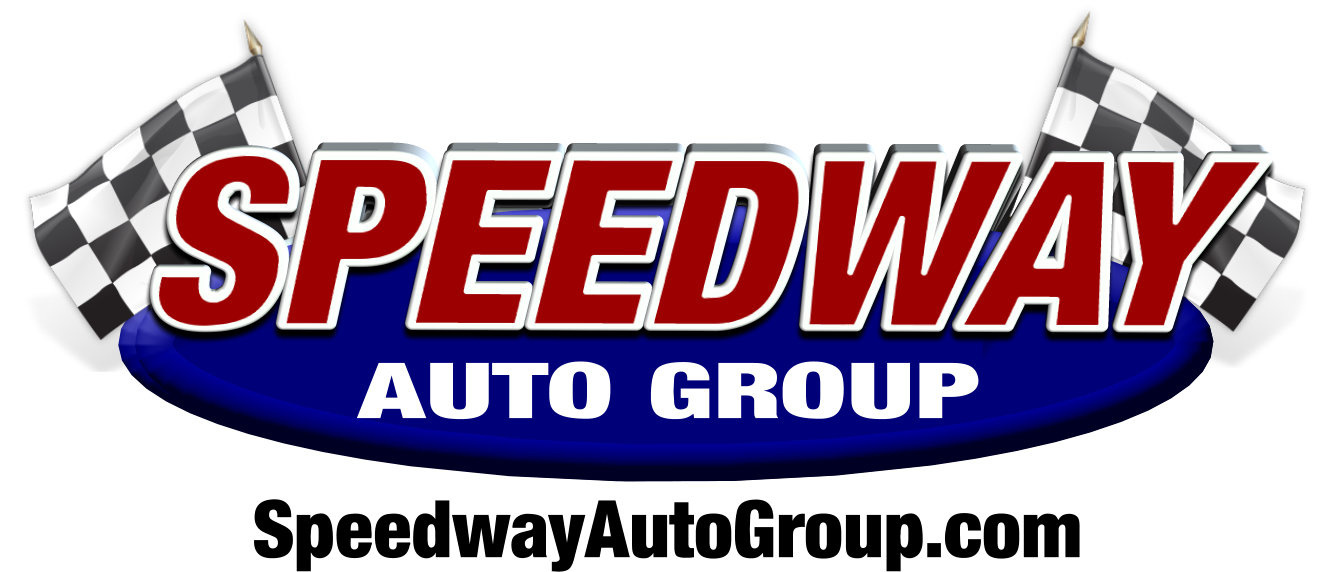 Speedway Chrysler Dodge Jeep - Lansing, KS: Read Consumer reviews, Browse Used and New Cars for Sale