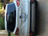 Picture of 2014 Ford Escape SE