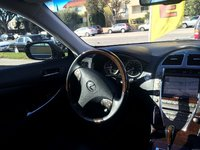 Picture of 2012 Lexus ES 350 FWD, interior, gallery_worthy