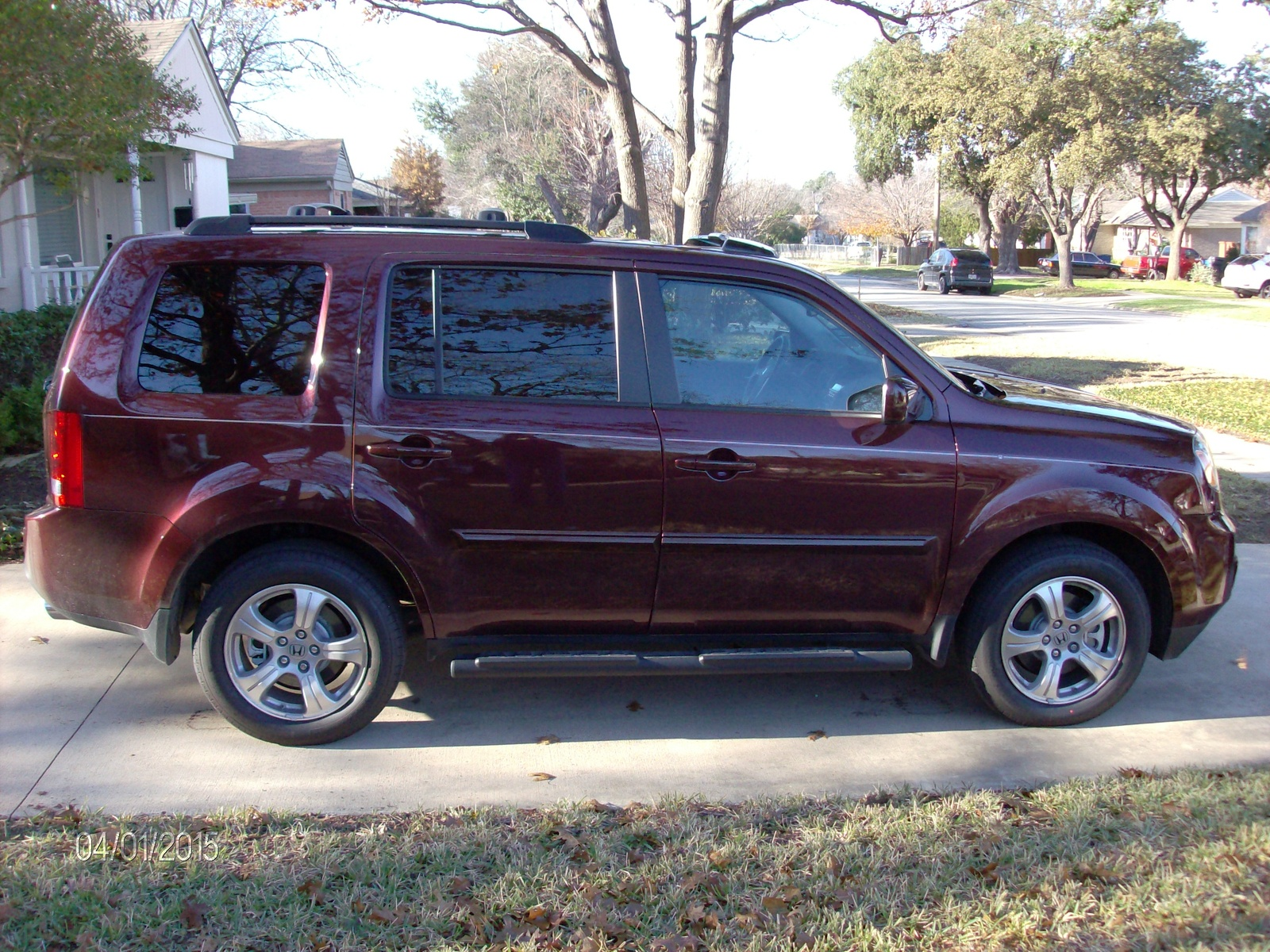 used honda pilot for sale cargurus used cars new cars autos post. Black Bedroom Furniture Sets. Home Design Ideas